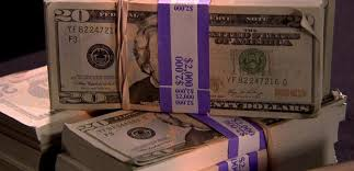 Buy counterfeit money dark web