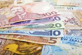 Where Can I Buy Fake New Zealand Dollar