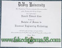 Buy real and fake certificates online