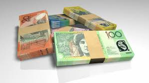 Most Realistic counterfeit money for sale