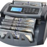 Buy quality counterfeit banknotes online